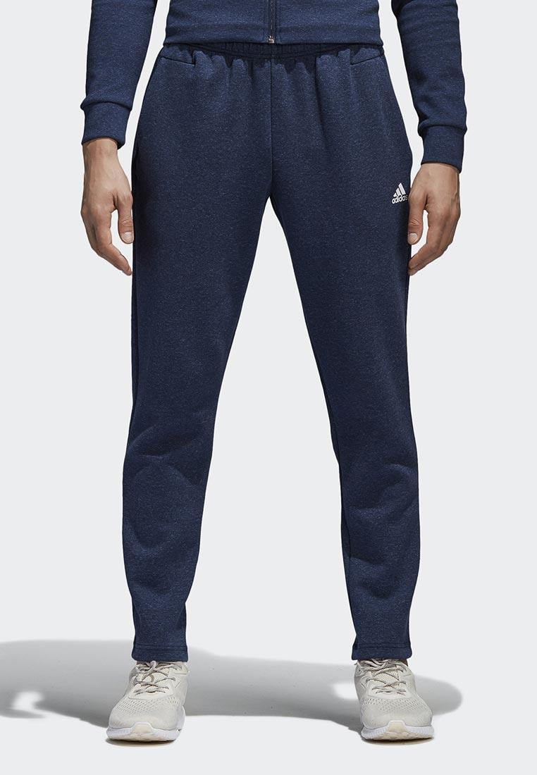 Мужские брюки Adidas (Адидас) CG2093