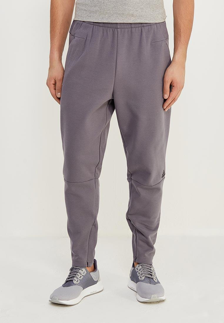 Мужские брюки Adidas (Адидас) CG2176