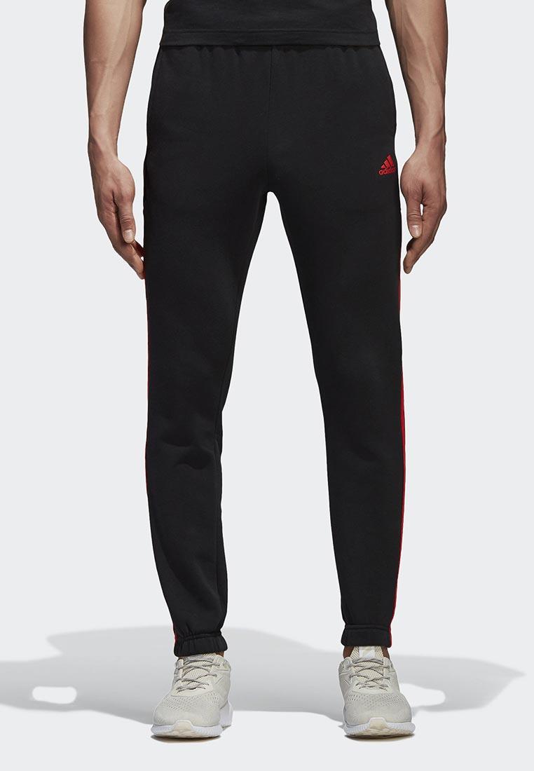 Мужские брюки Adidas (Адидас) CG2262