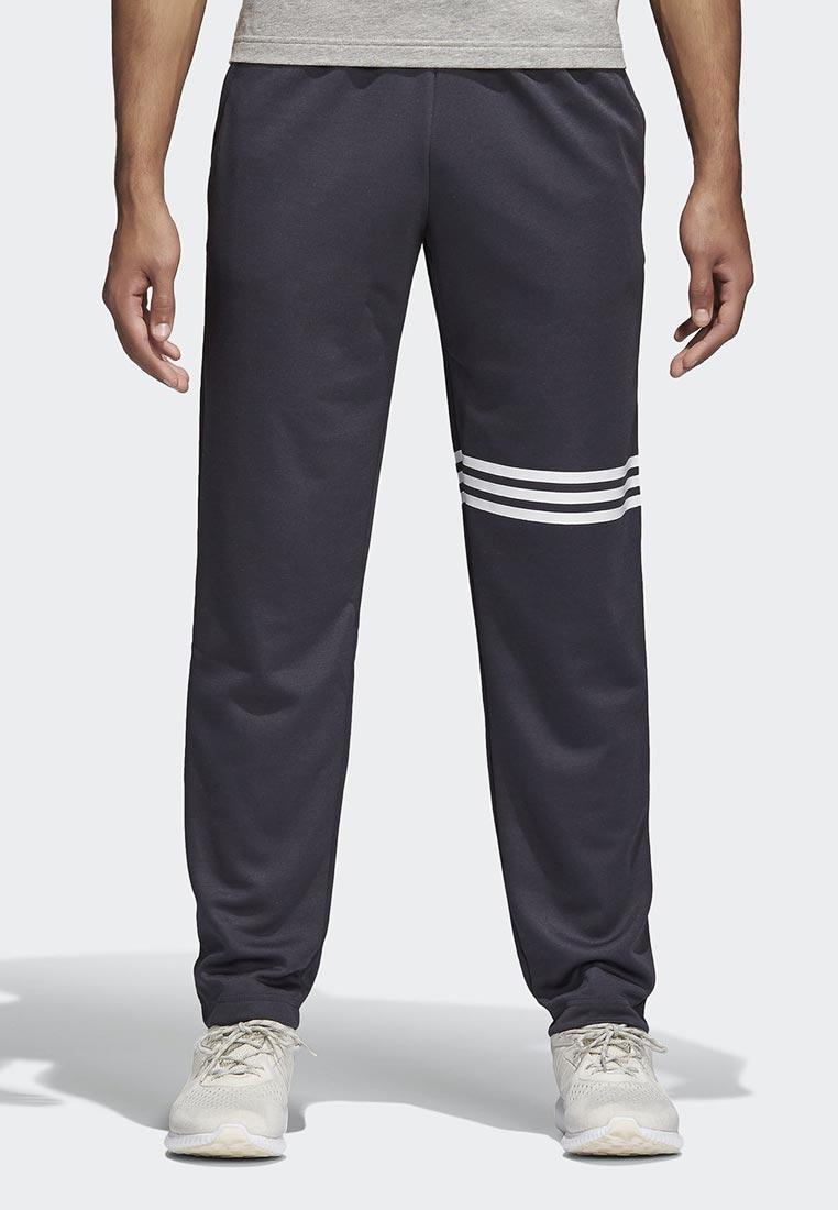 Мужские брюки Adidas (Адидас) CG2385