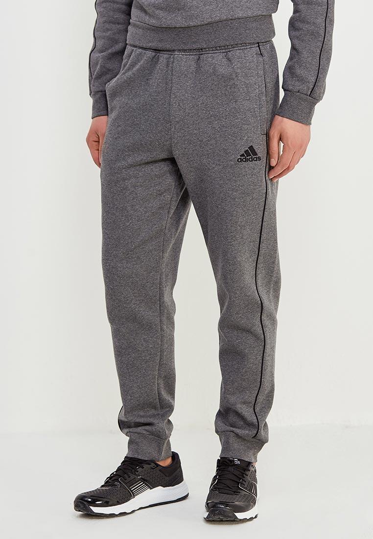 Мужские спортивные брюки Adidas (Адидас) CV3752
