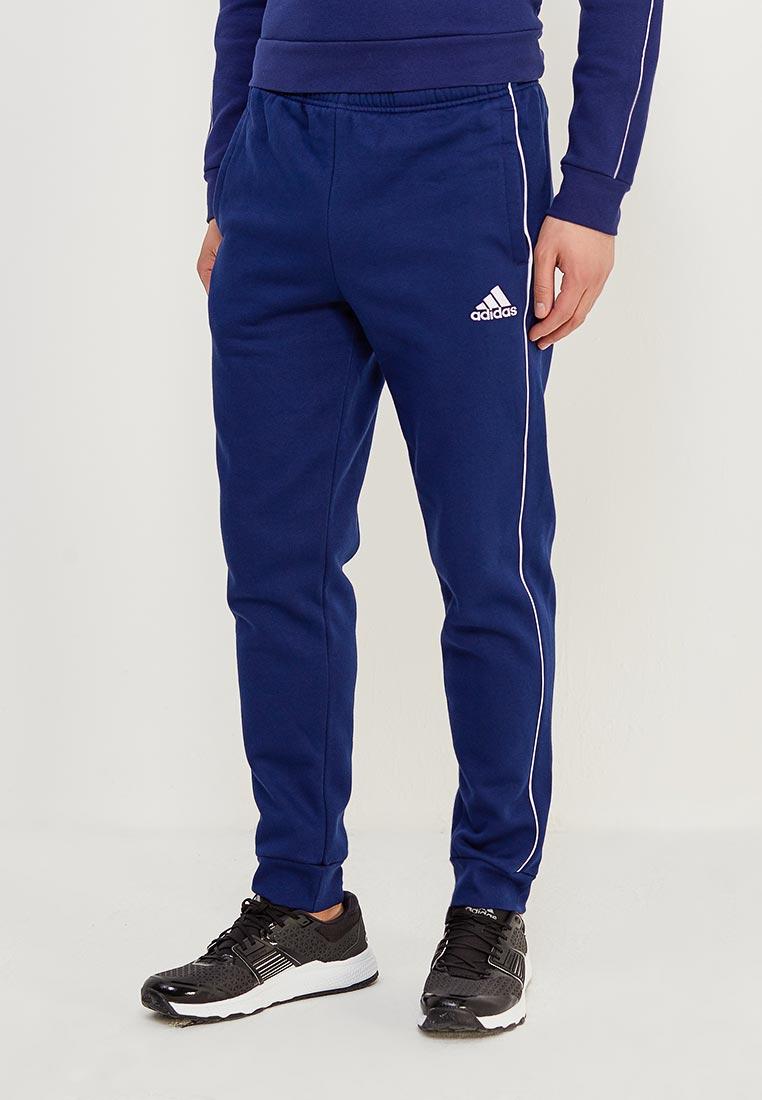 Мужские спортивные брюки Adidas (Адидас) CV3753