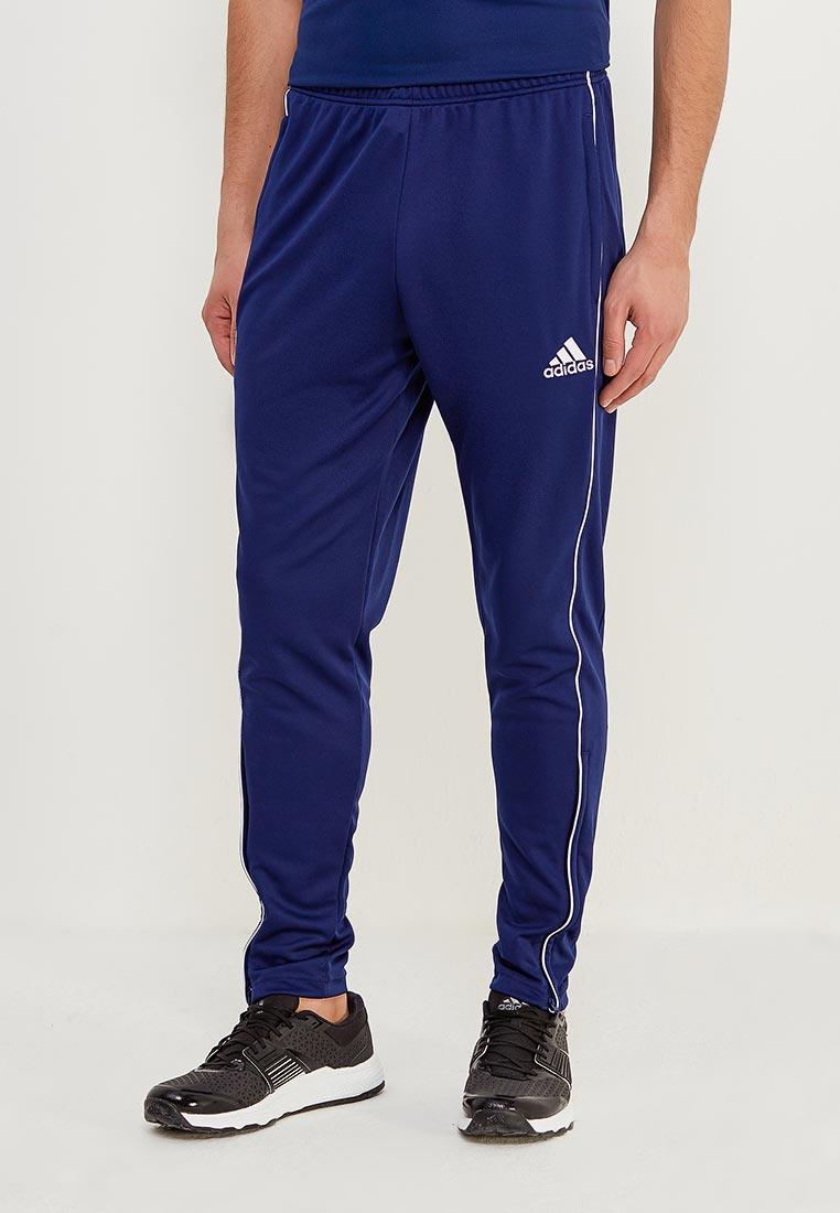 Мужские спортивные брюки Adidas (Адидас) CV3988