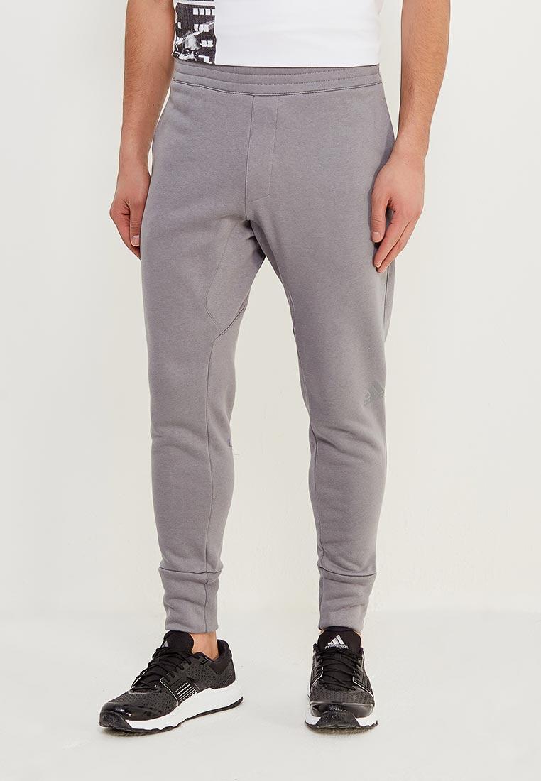 Мужские спортивные брюки Adidas (Адидас) CV6754