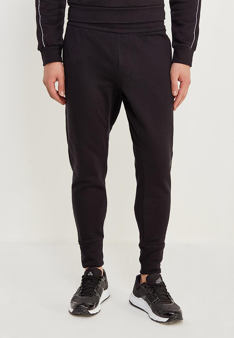 Мужские спортивные брюки Adidas (Адидас) CV6755