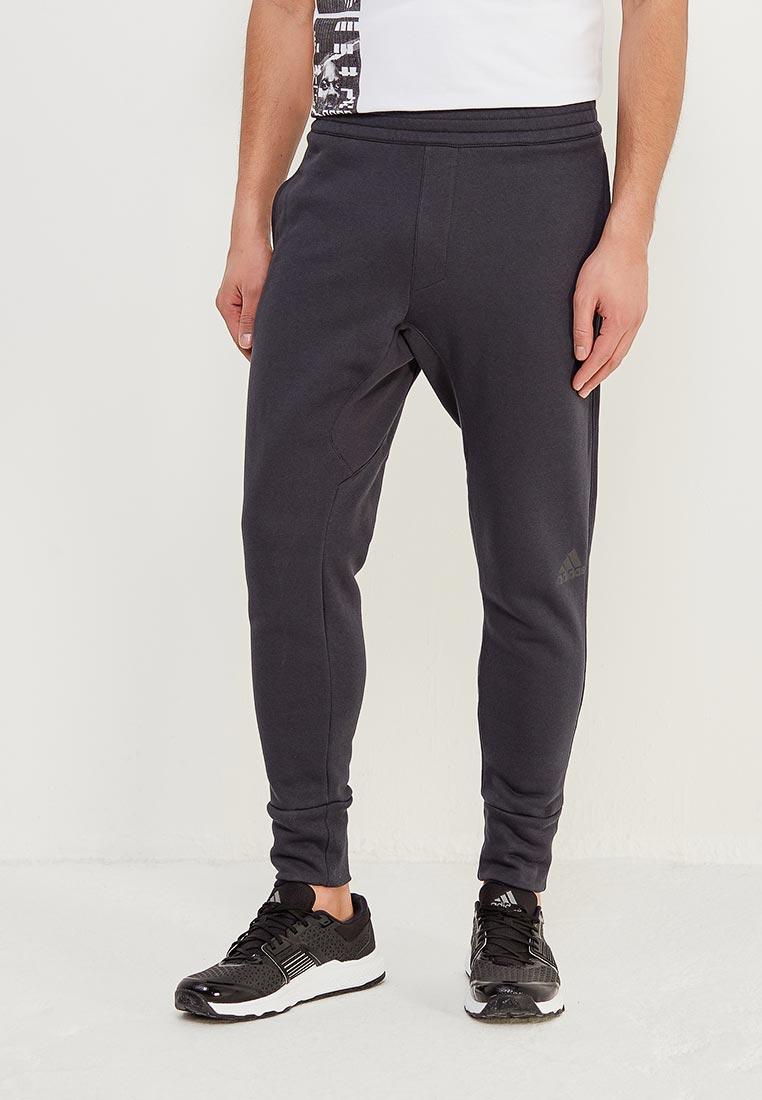 Мужские спортивные брюки Adidas (Адидас) CV6756