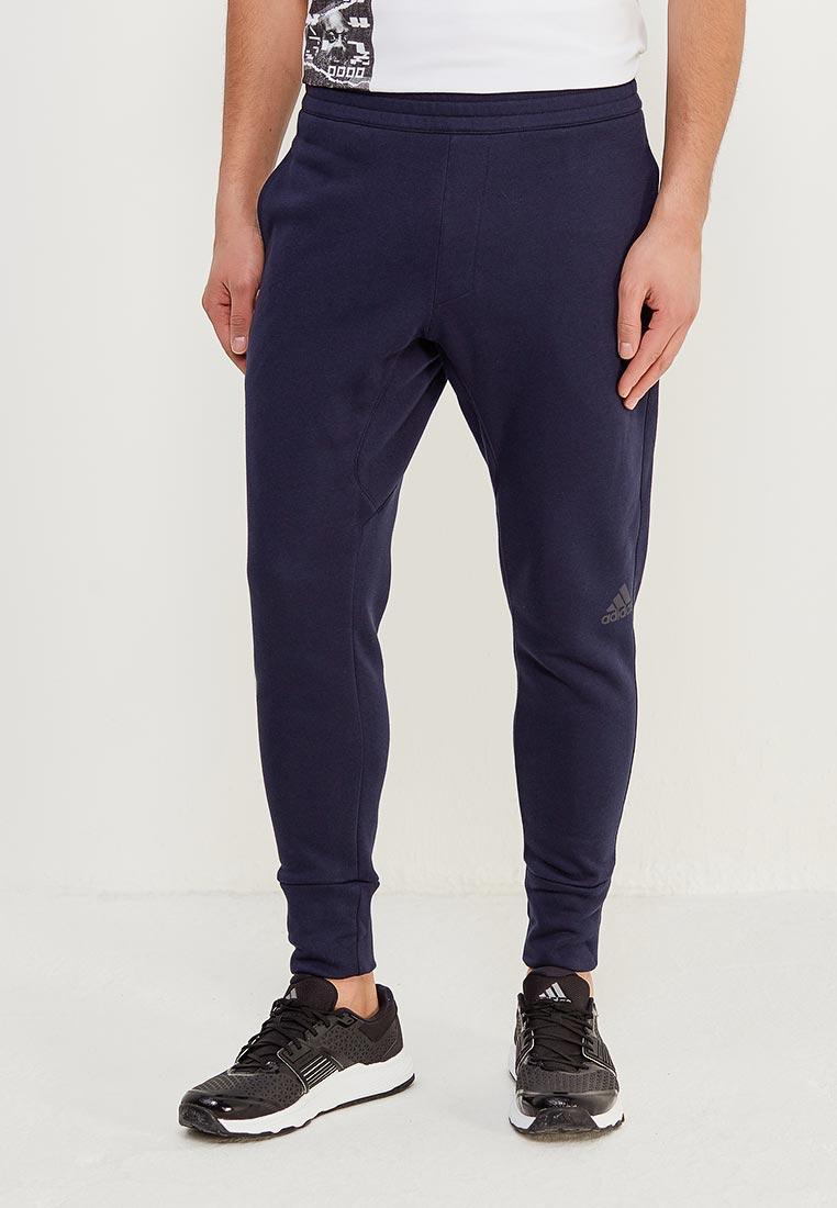 Мужские спортивные брюки Adidas (Адидас) CV6757
