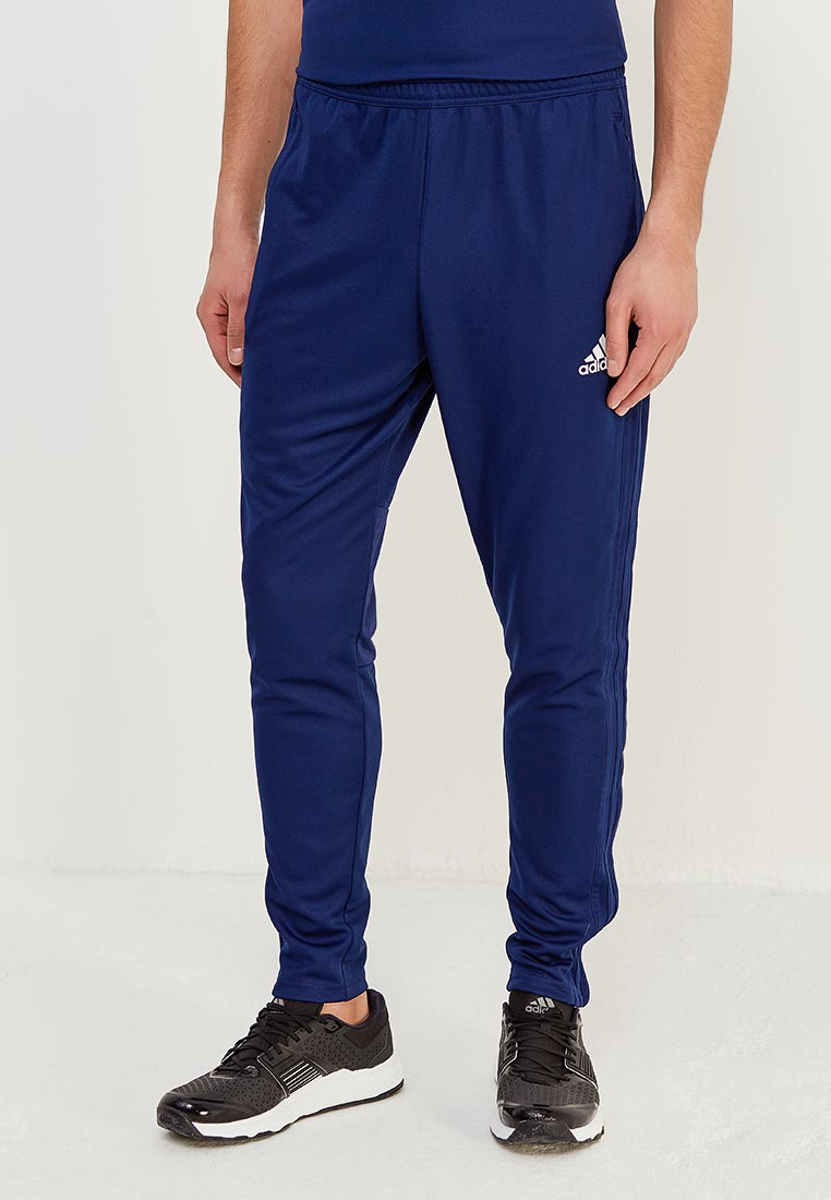 Мужские спортивные брюки Adidas (Адидас) CV8243