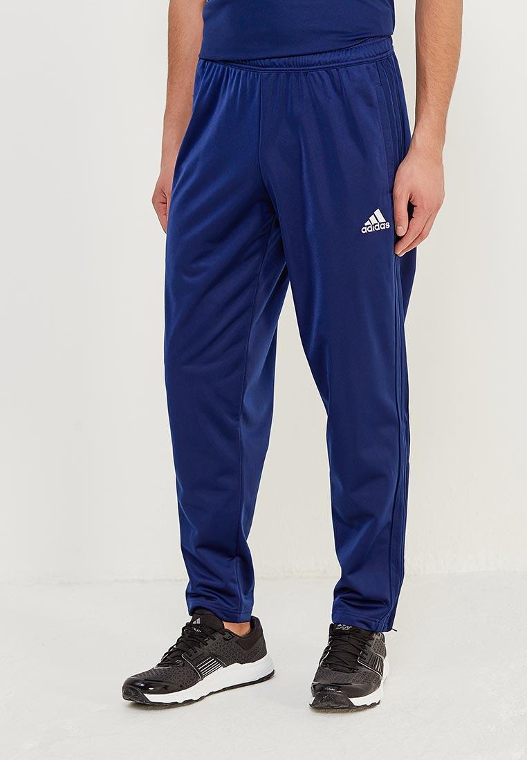 Мужские спортивные брюки Adidas (Адидас) CV8258