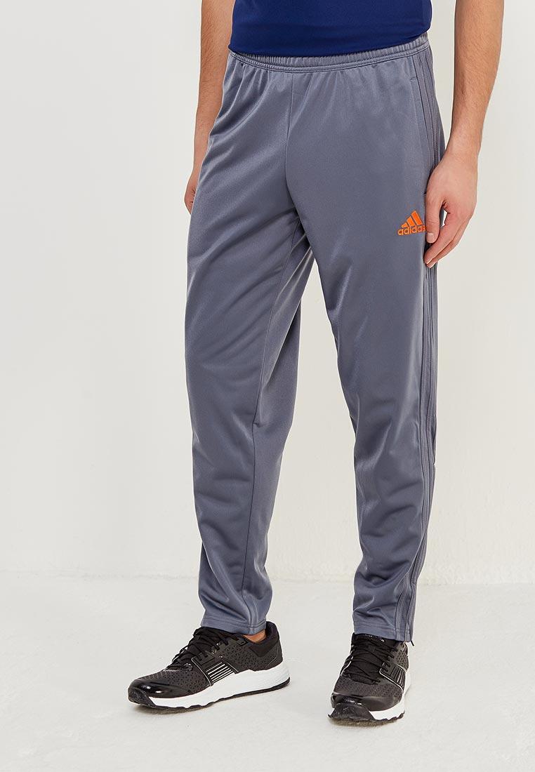 Мужские спортивные брюки Adidas (Адидас) CV8259