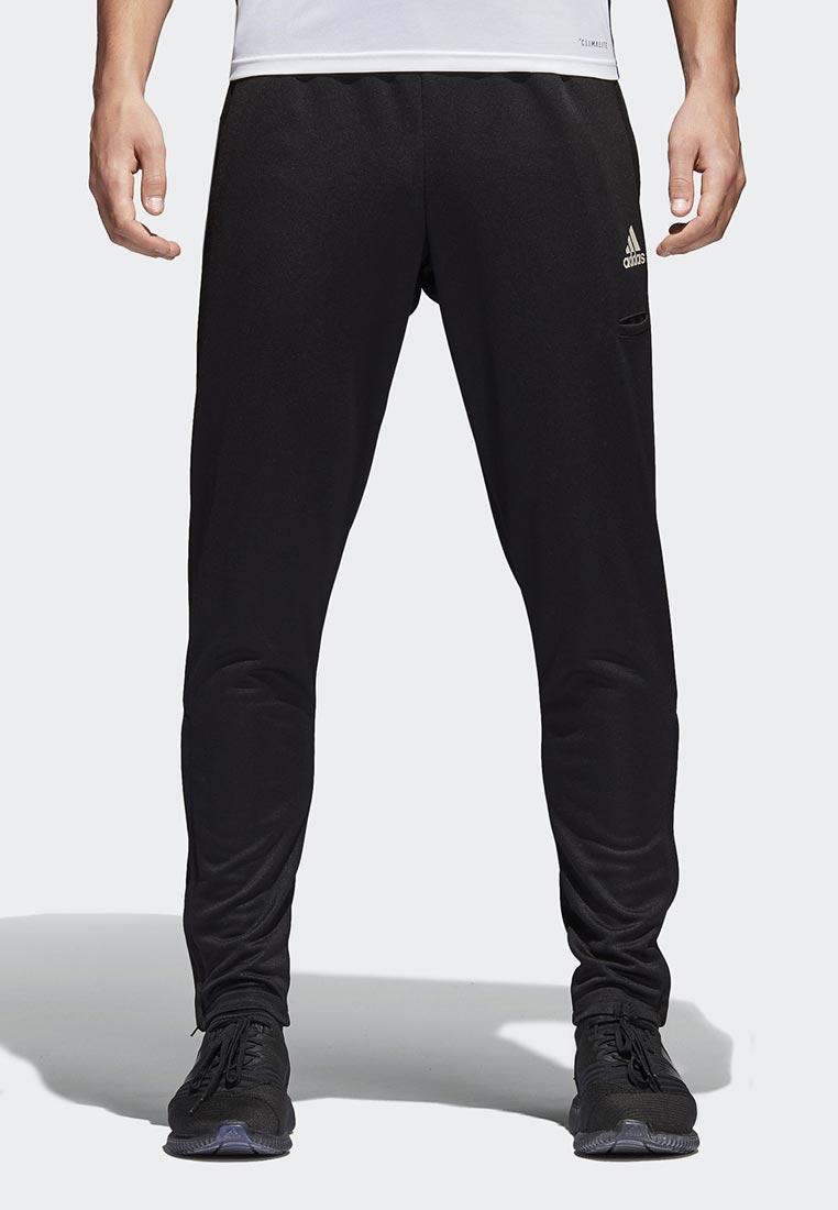 Мужские спортивные брюки Adidas (Адидас) CV9855