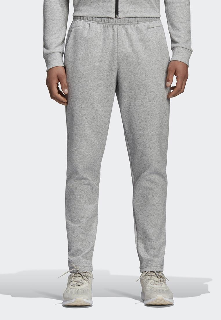 Мужские брюки Adidas (Адидас) CW0261