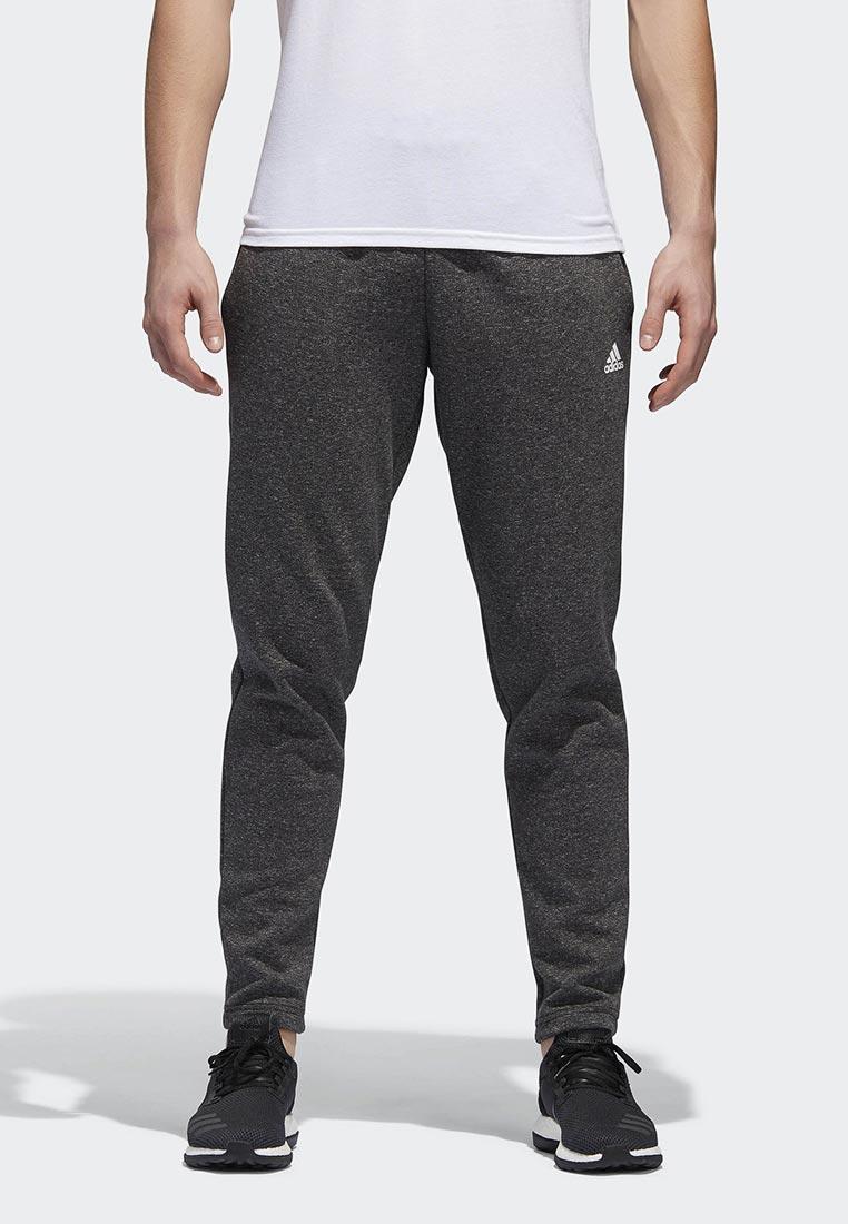 Мужские брюки Adidas (Адидас) CW0262