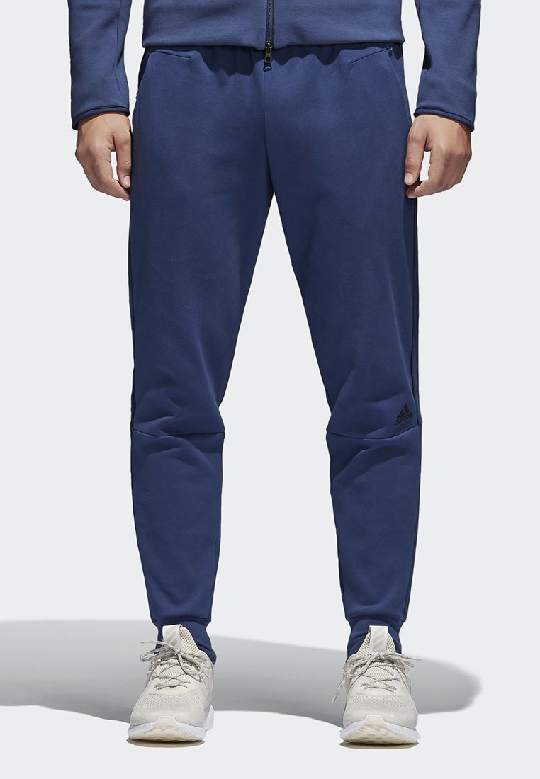 Мужские брюки Adidas (Адидас) CY3502