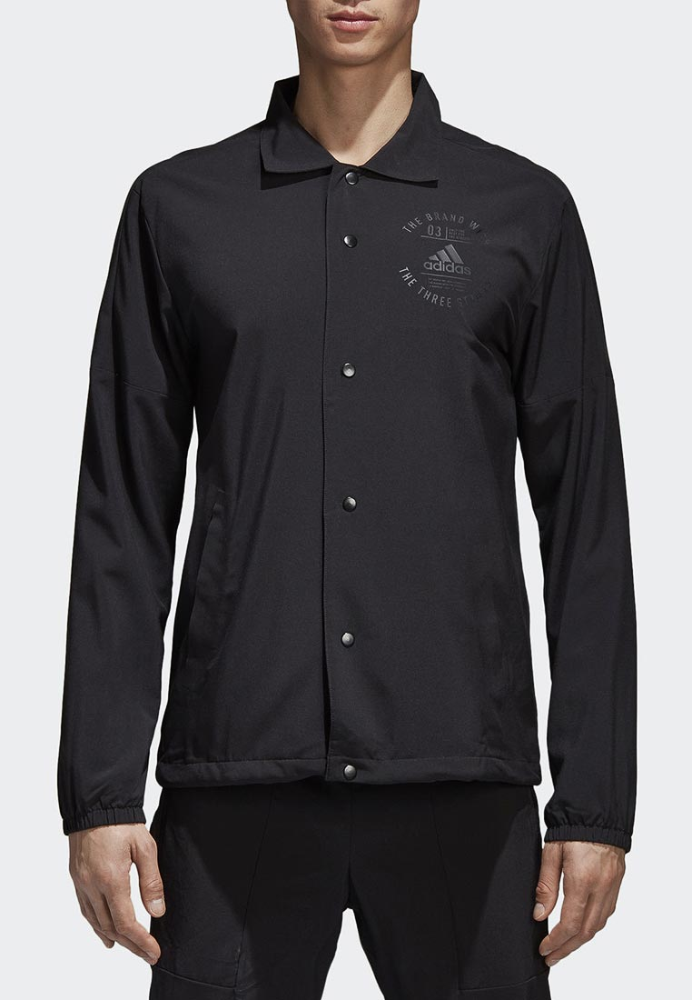 Мужская верхняя одежда Adidas (Адидас) CG2113