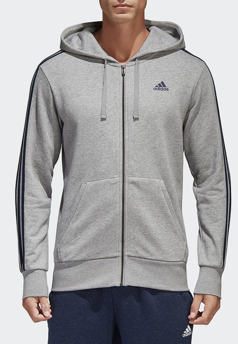 Толстовка Adidas (Адидас) S98788