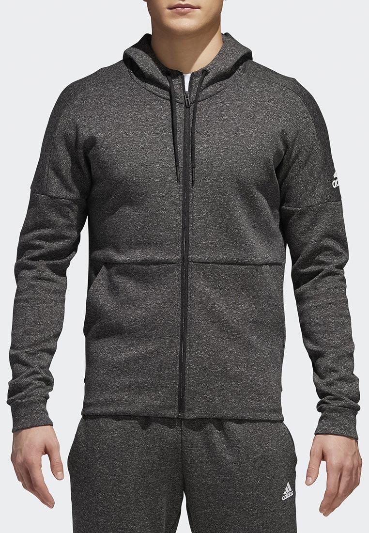 Толстовка Adidas (Адидас) CW0259