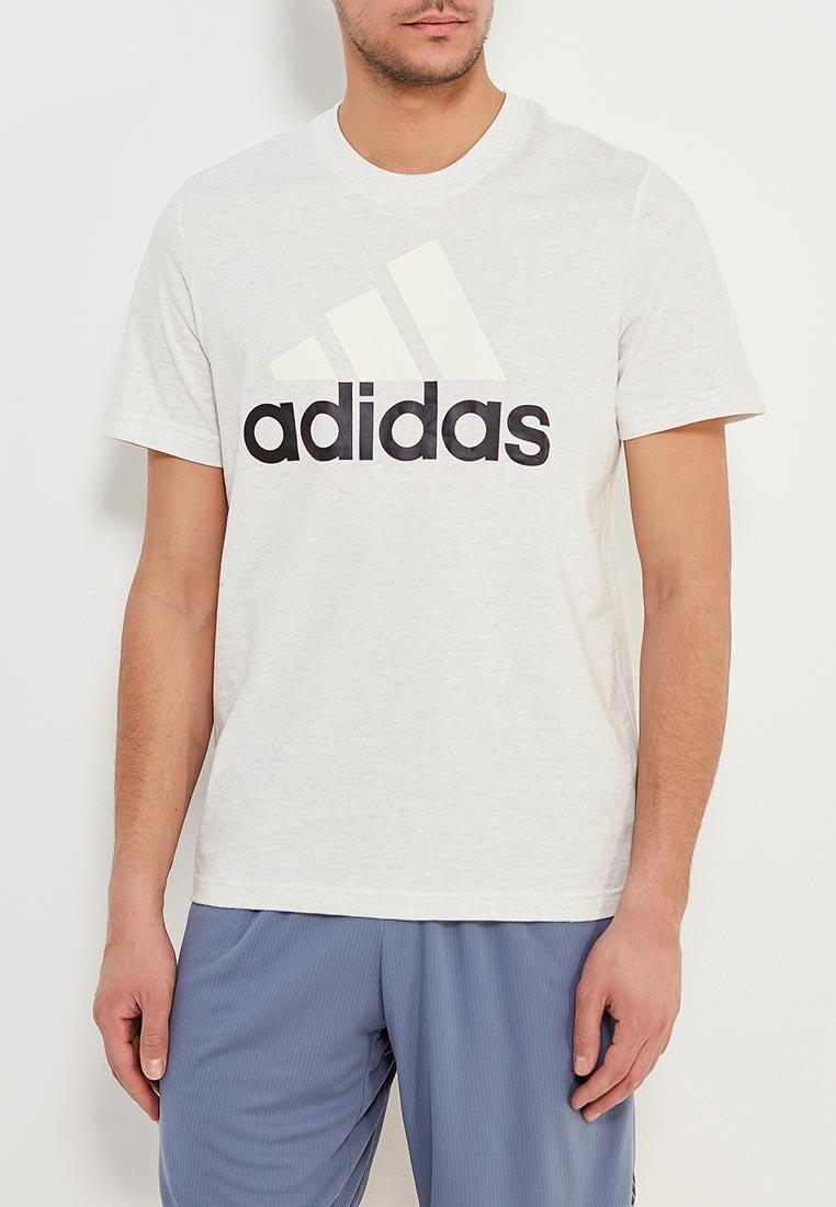 Футболка Adidas (Адидас) B47357