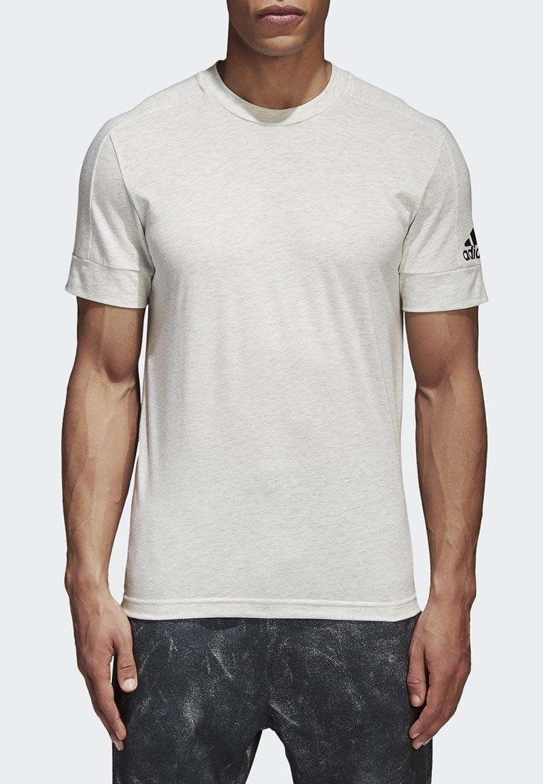 Футболка Adidas (Адидас) CG2095