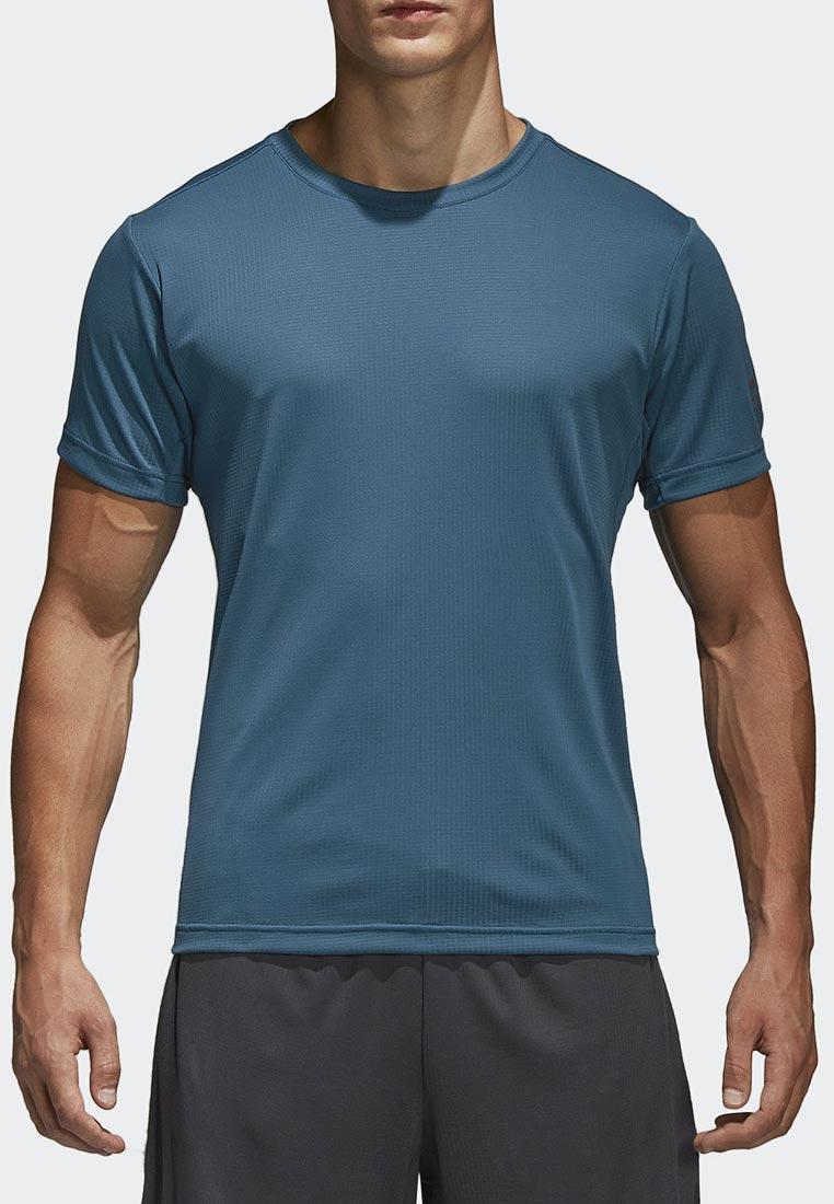 Спортивная футболка Adidas (Адидас) CE0819