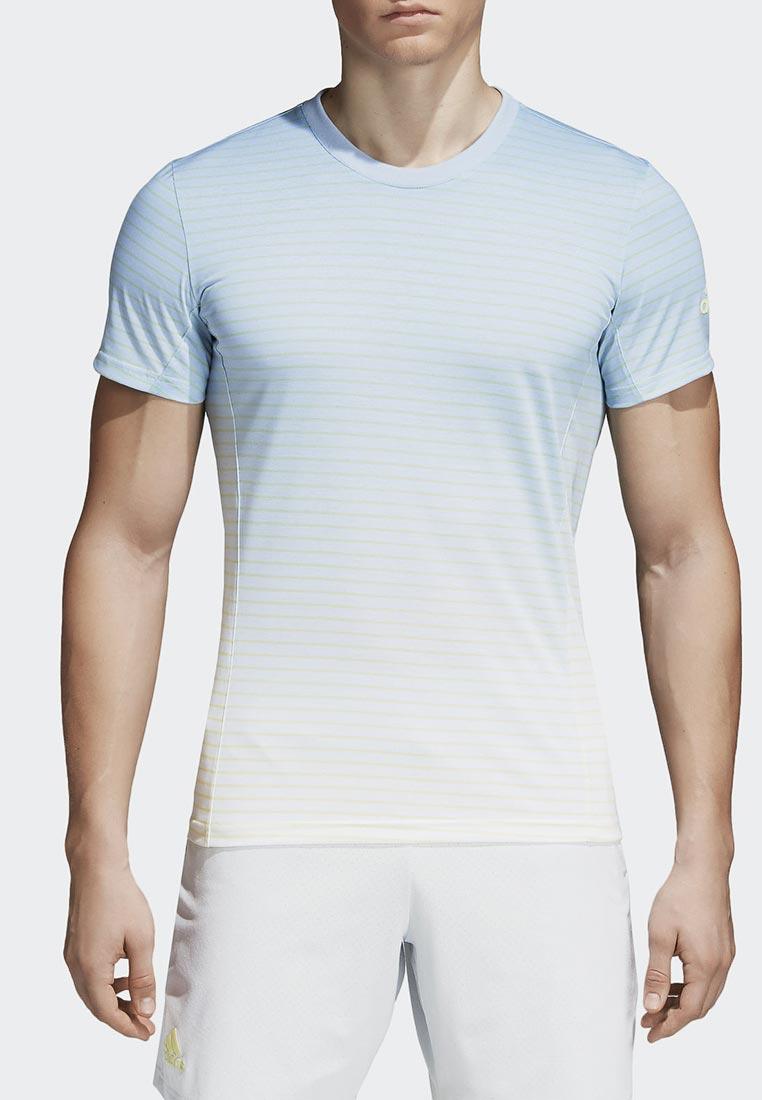 Спортивная футболка Adidas (Адидас) CD3273