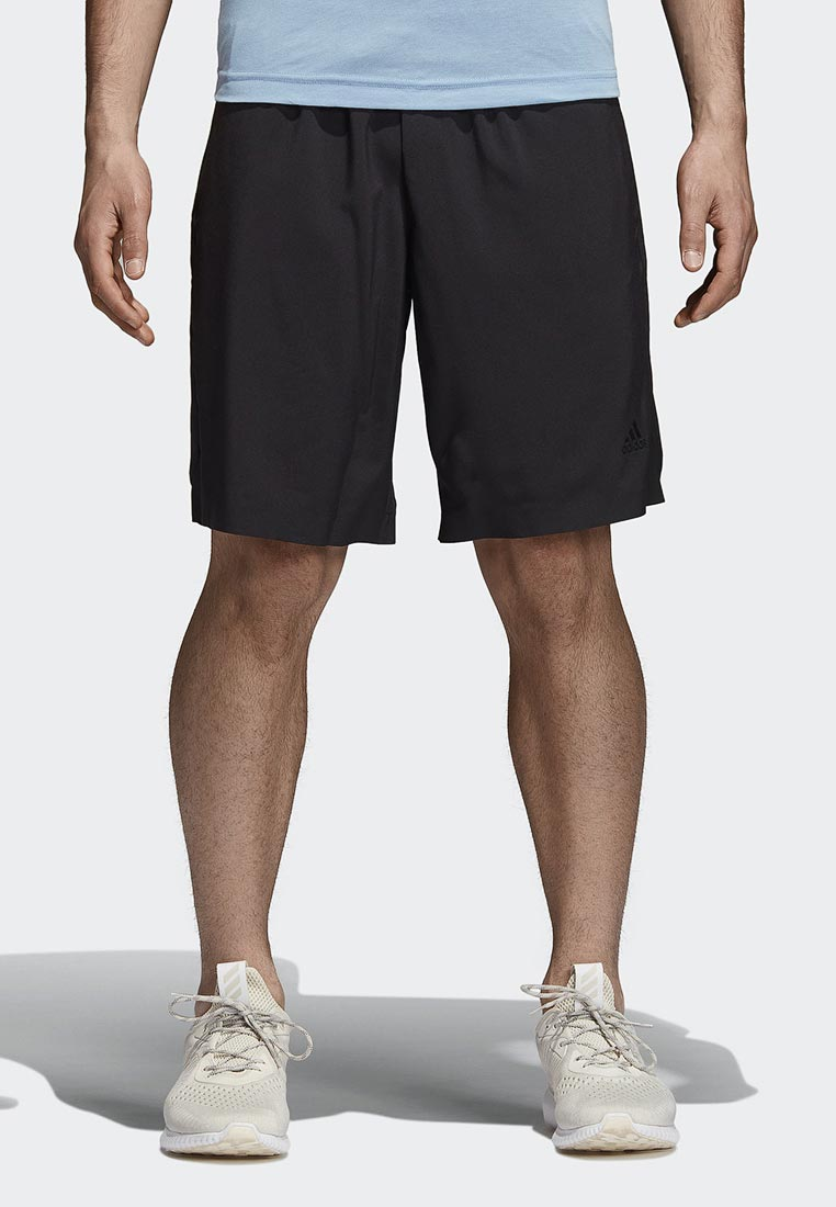 Мужские шорты Adidas (Адидас) CG2122