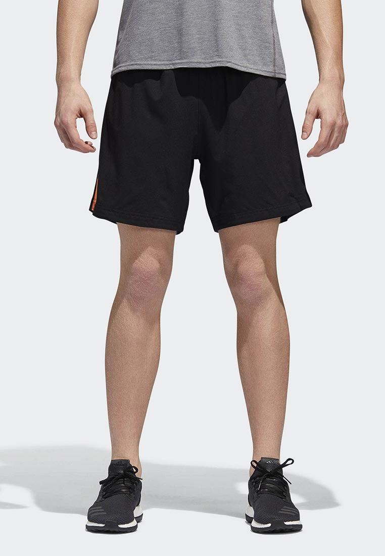 Мужские спортивные шорты Adidas (Адидас) CF9870
