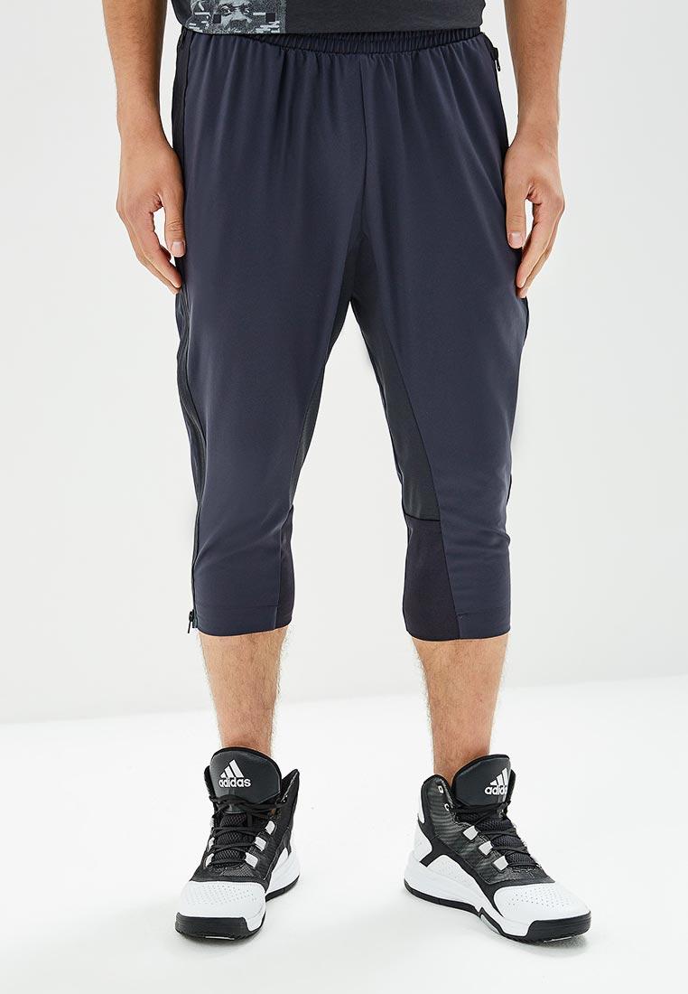 Мужские спортивные брюки Adidas (Адидас) CE7329