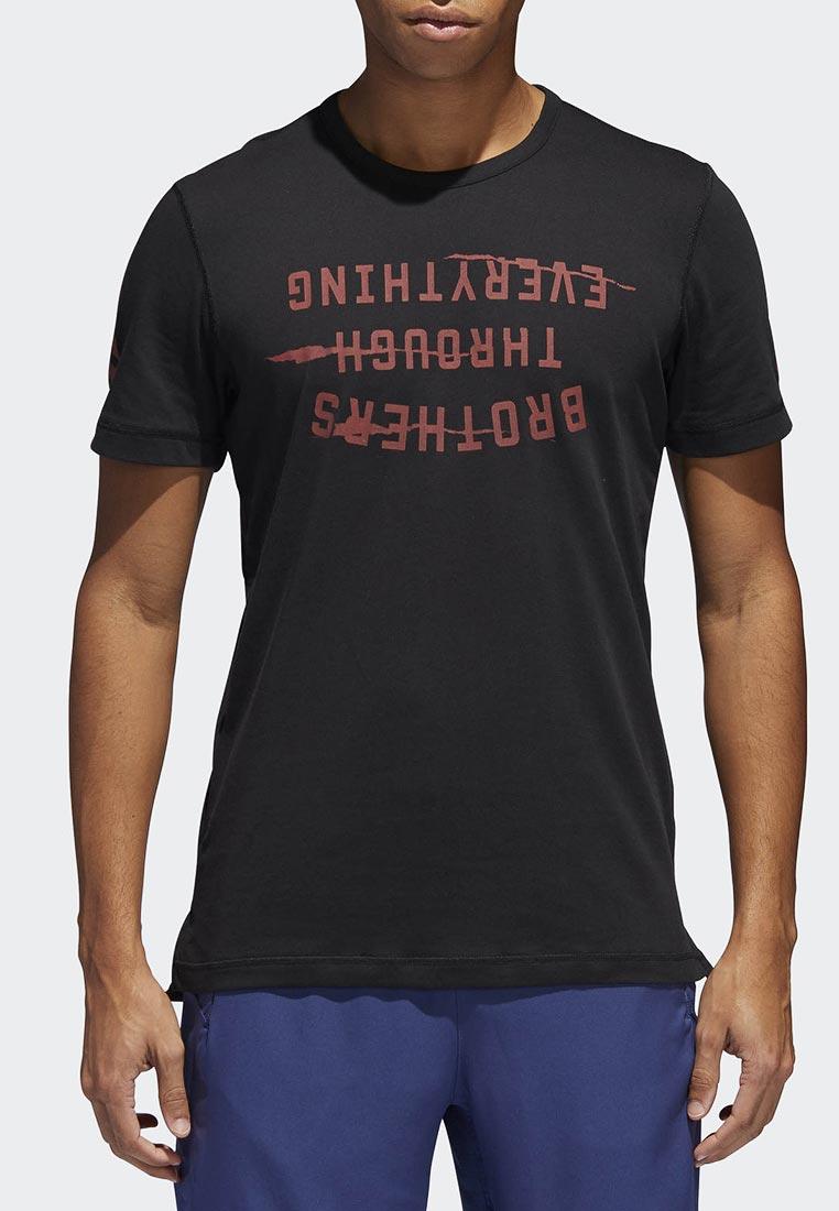 Спортивная футболка Adidas (Адидас) CD7511