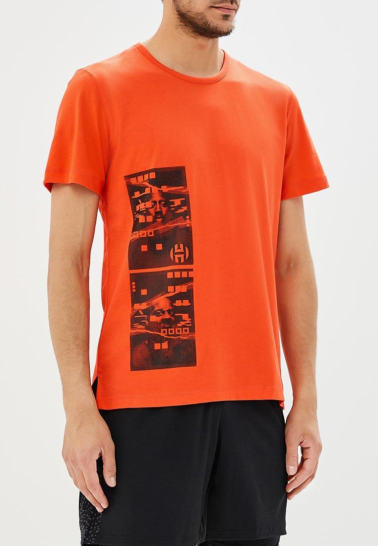 Спортивная футболка Adidas (Адидас) CE7304