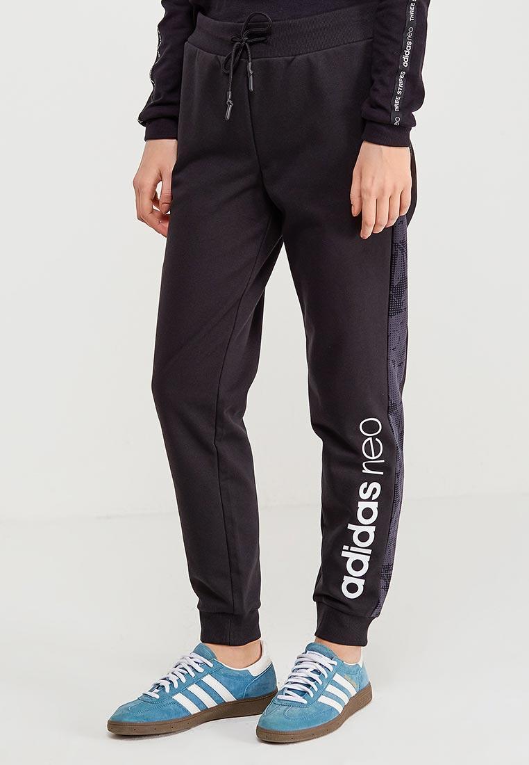 Женские брюки Adidas (Адидас) CV7300