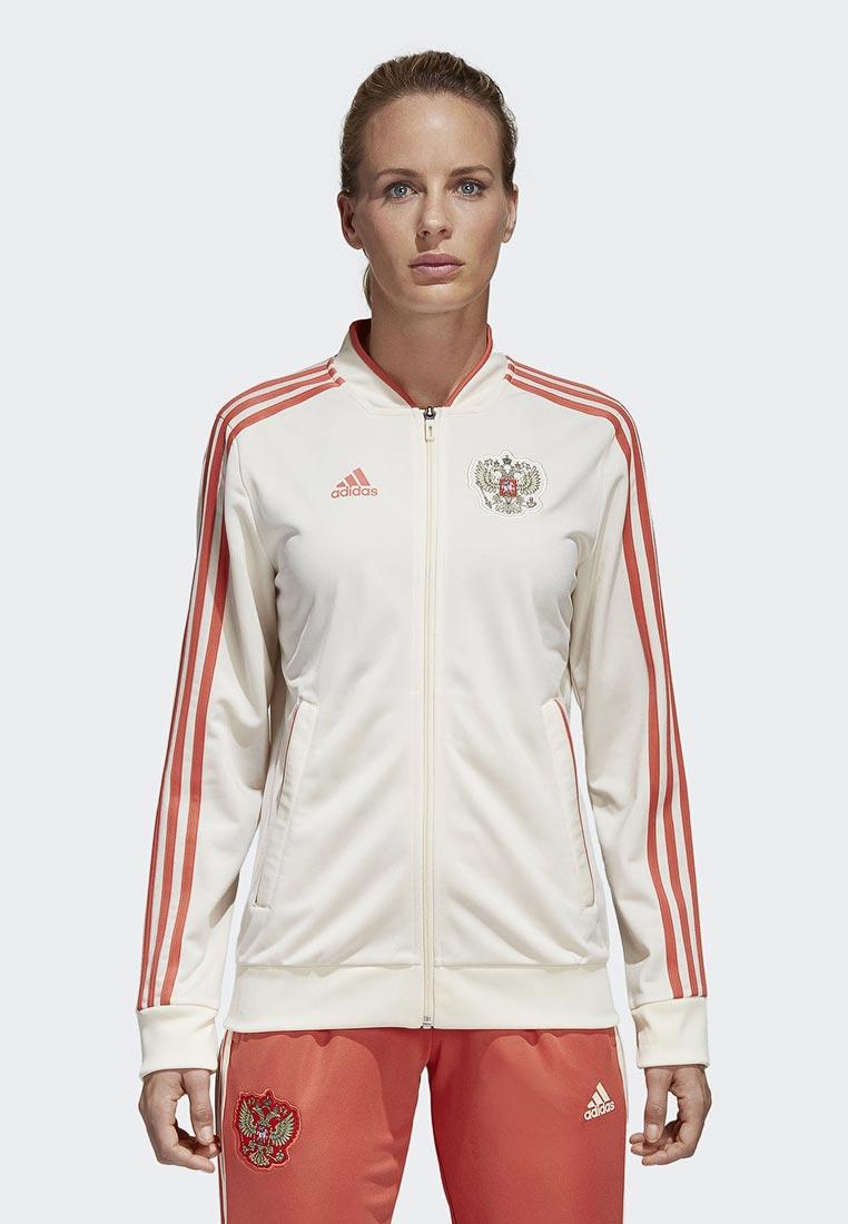 Олимпийка Adidas (Адидас) CF0582