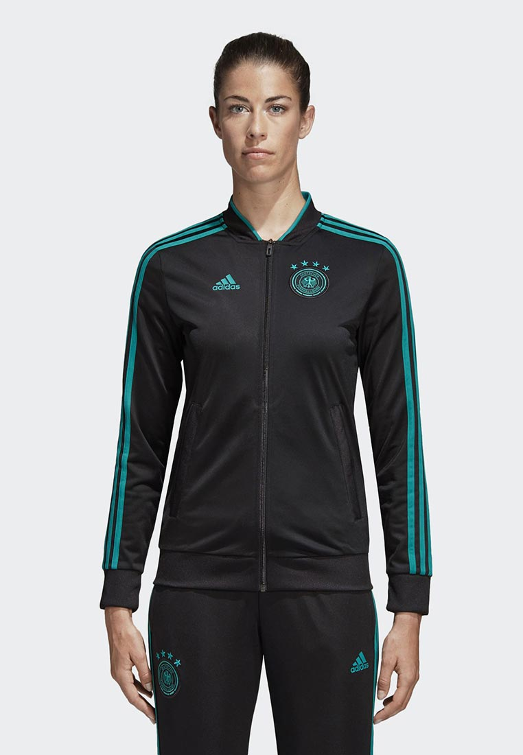 Олимпийка Adidas (Адидас) CF2484