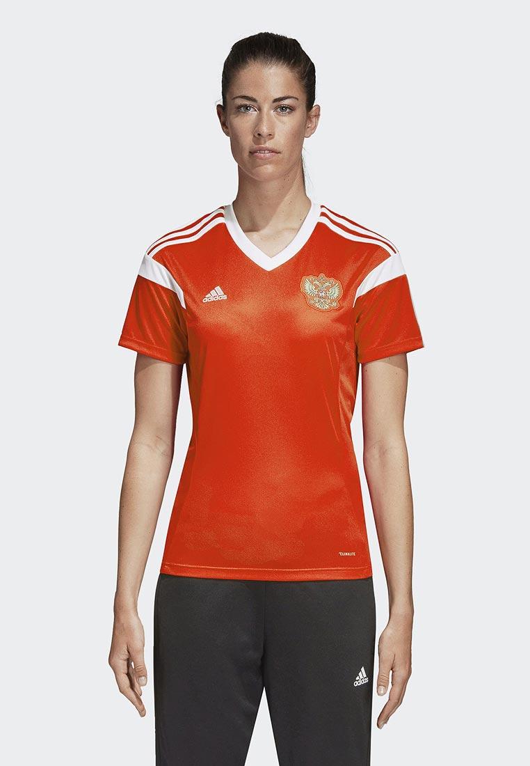 Спортивная футболка Adidas (Адидас) CE8506