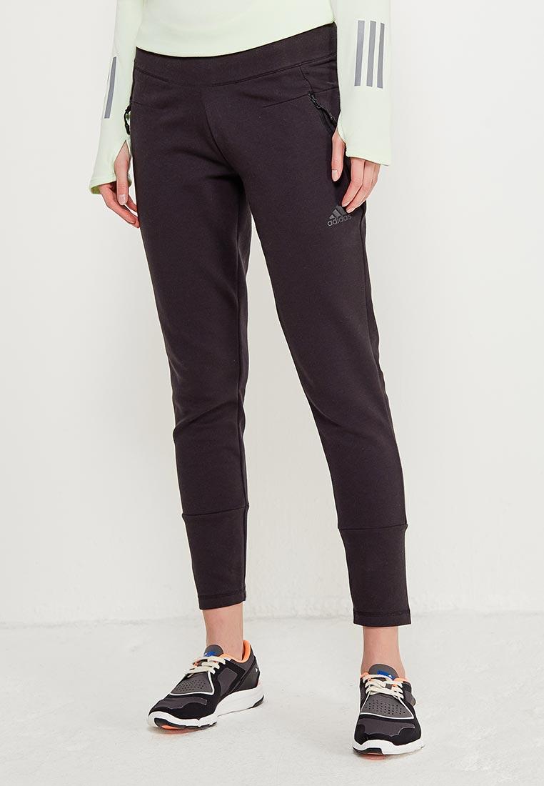 Женские брюки Adidas (Адидас) BR1900