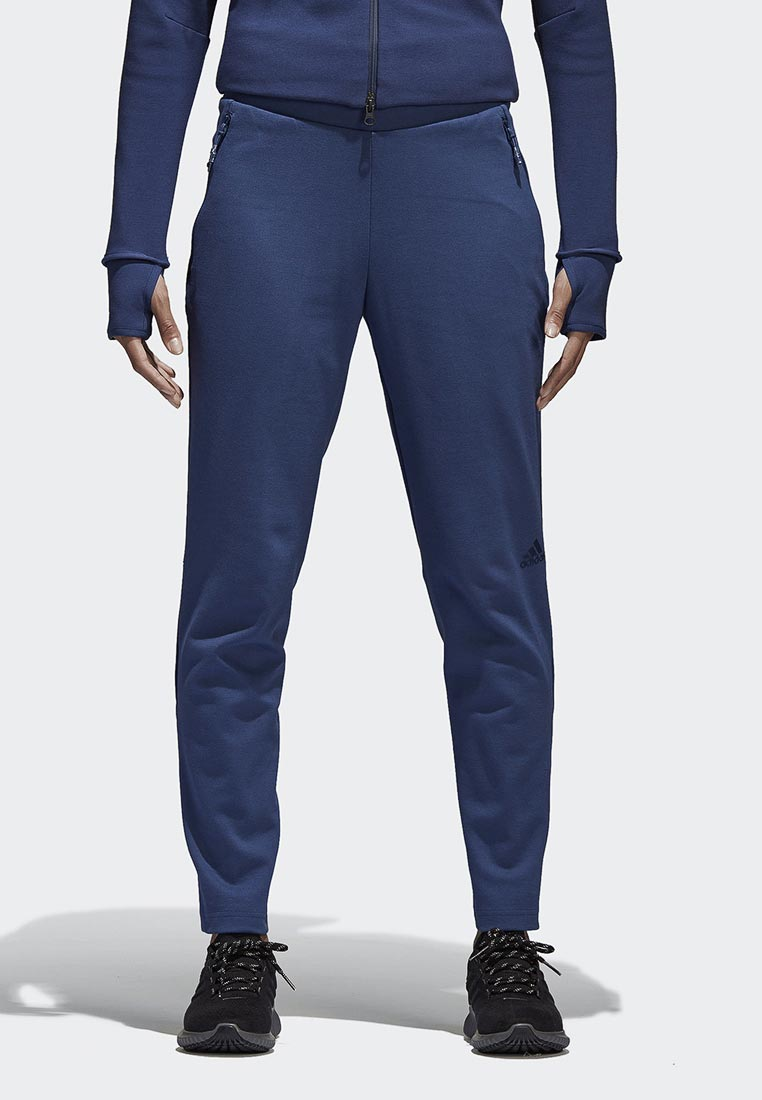 Женские брюки Adidas (Адидас) CE5104