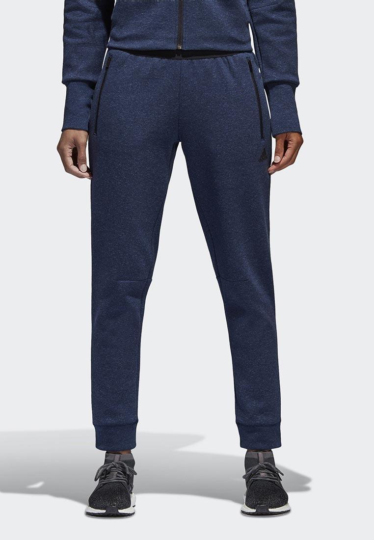 Женские брюки Adidas (Адидас) CF0337
