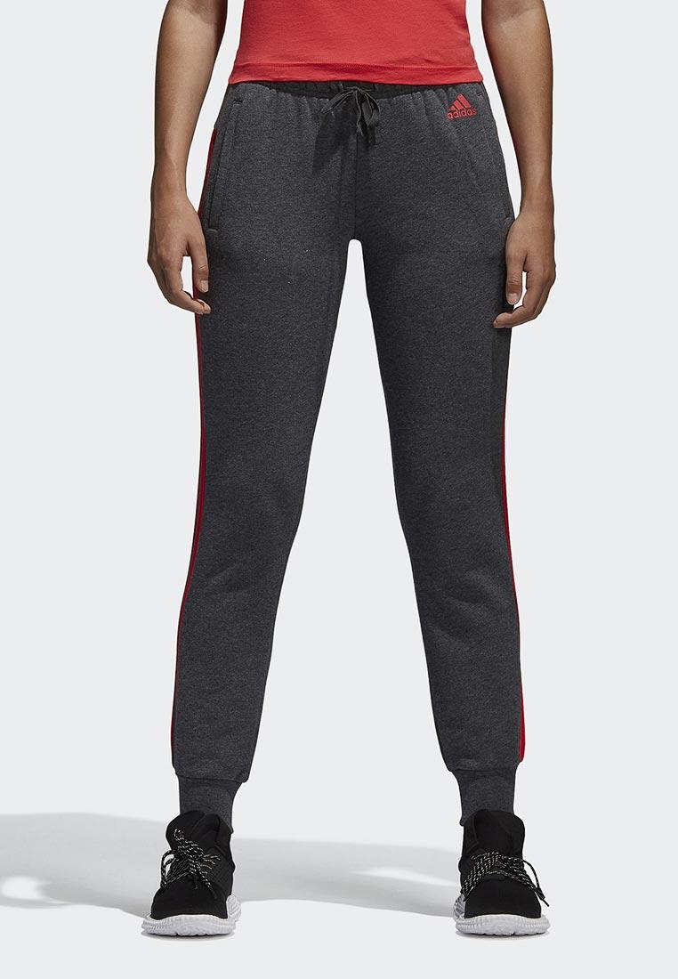 Женские брюки Adidas (Адидас) CF8849