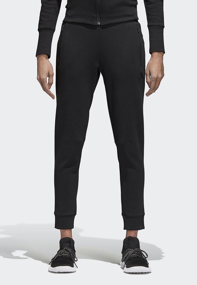 Женские брюки Adidas (Адидас) CG1016