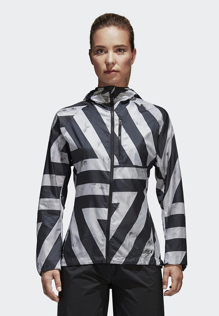 Ветровка Adidas (Адидас) CG2449