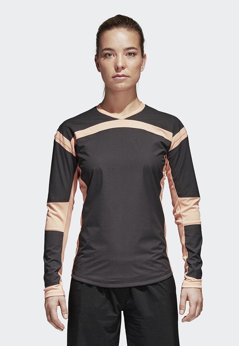 Спортивная футболка Adidas (Адидас) CG2463