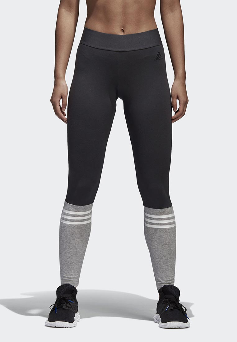 Женские брюки Adidas (Адидас) CD7775