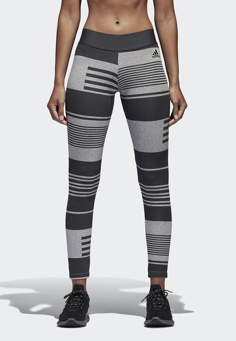 Женские брюки Adidas (Адидас) CD7798