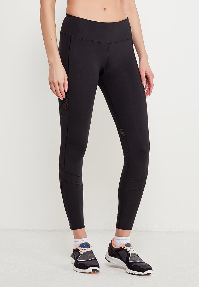 Женские спортивные брюки Adidas (Адидас) CG1102