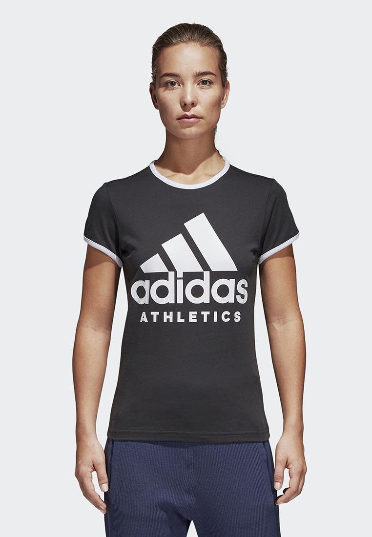 Футболка Adidas (Адидас) CD7788