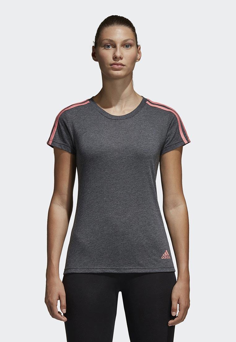 Спортивная футболка Adidas (Адидас) CF8834