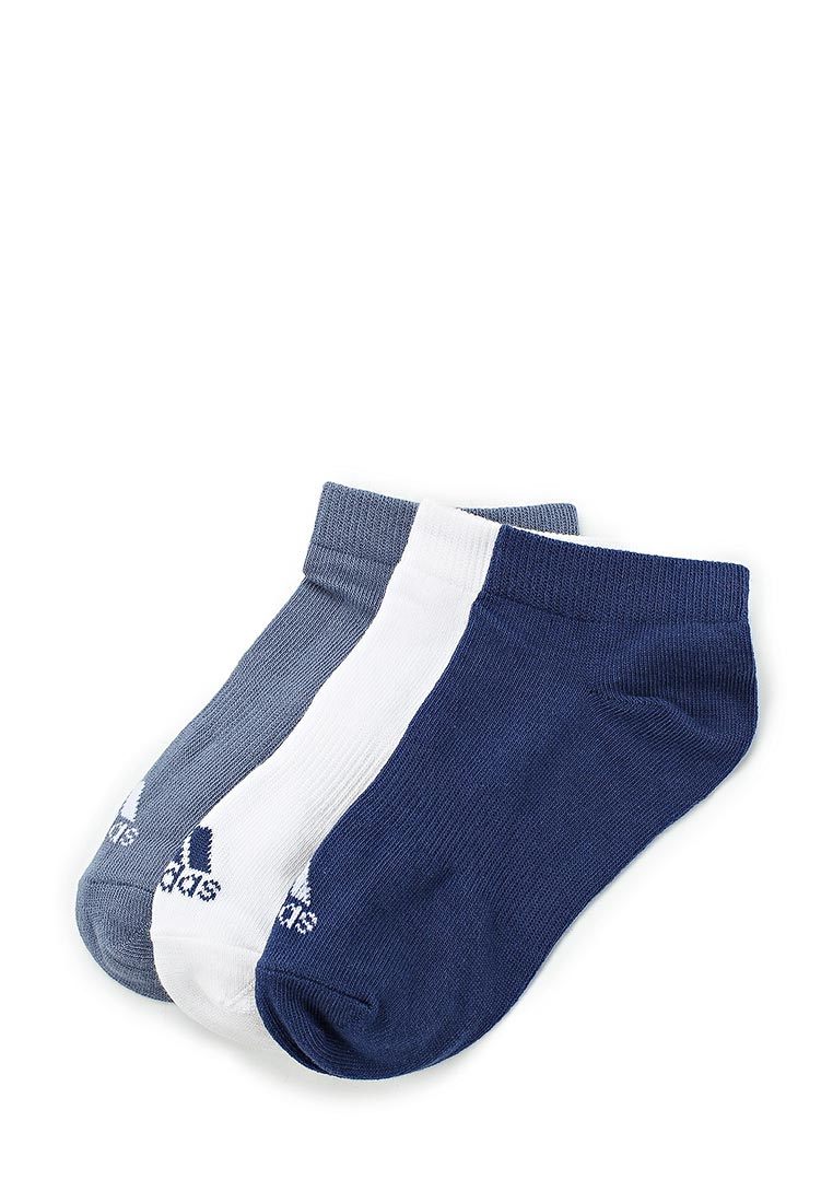 Носки Adidas (Адидас) CF7370