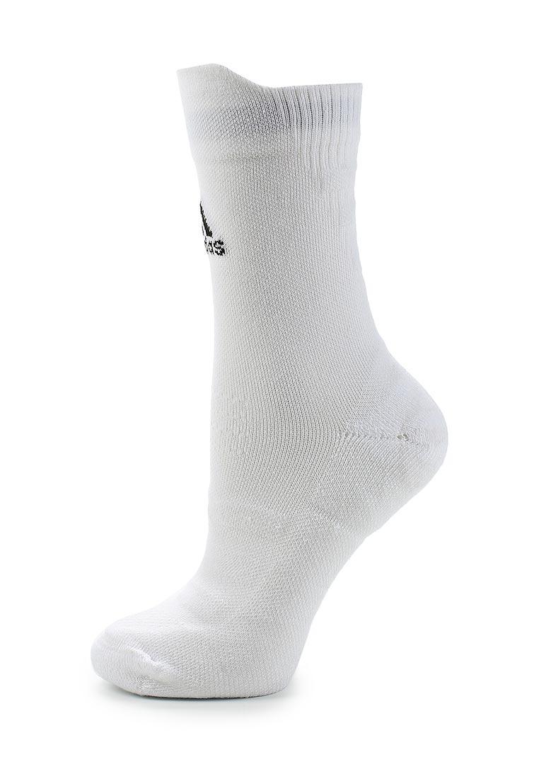 Носки Adidas (Адидас) CG2673