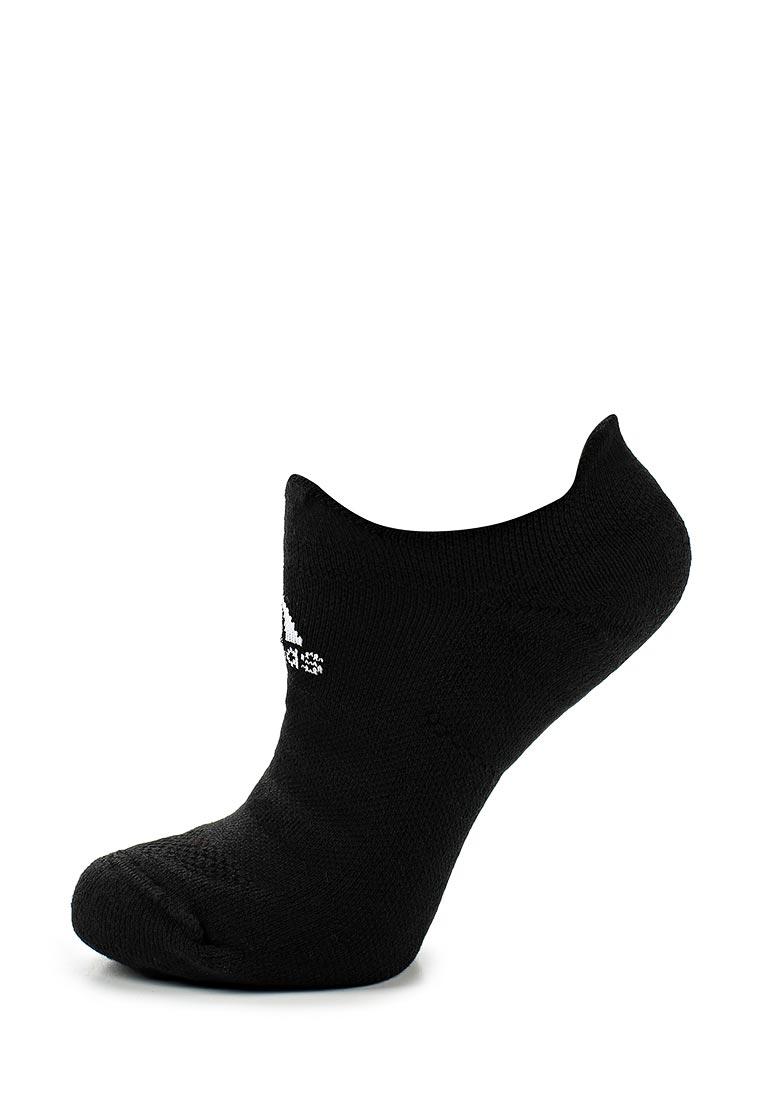 Носки Adidas (Адидас) CV7692