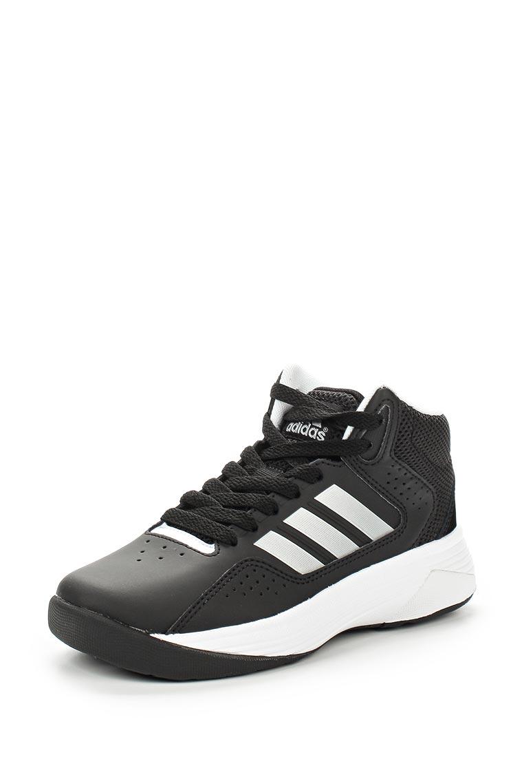 Кроссовки для мальчиков Adidas Neo (Адидас Нео) AQ1331